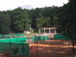 Blasewitz Waldpark